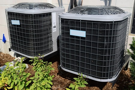 New Air Conditioner & Heater Installation. Native Heat & Air specializes in AC Repair, HVAC Systems & New AC Units.