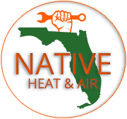 Native Heat & Air, Inc. | HVAC, A.C. Installation & Repair