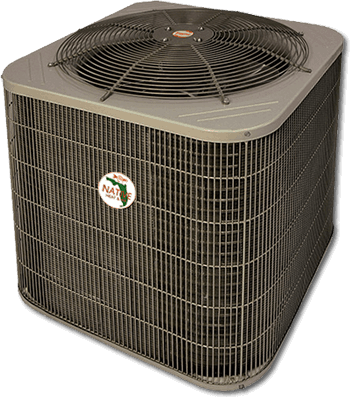 Call (407) 928-7207 for AC Repair & Air Conditioning Installation in Oviedo, FL. Native Heat & Air specializes in AC Repair, HVAC Systems & New AC Units.